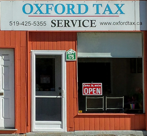 Oxford-Tax-ingersoll-storefront